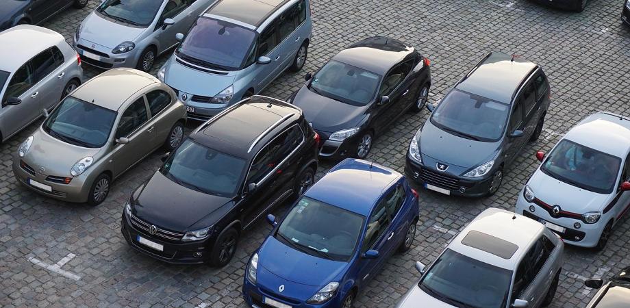 Ubezpieczenia od usterek na samochody używane