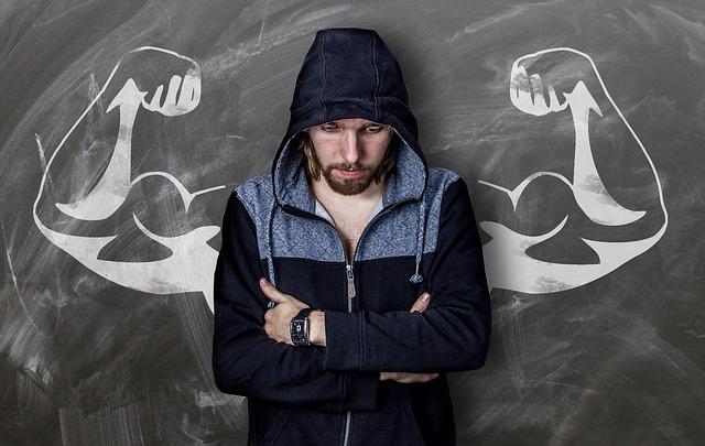Trener mentalny – komu z nas może pomóc?