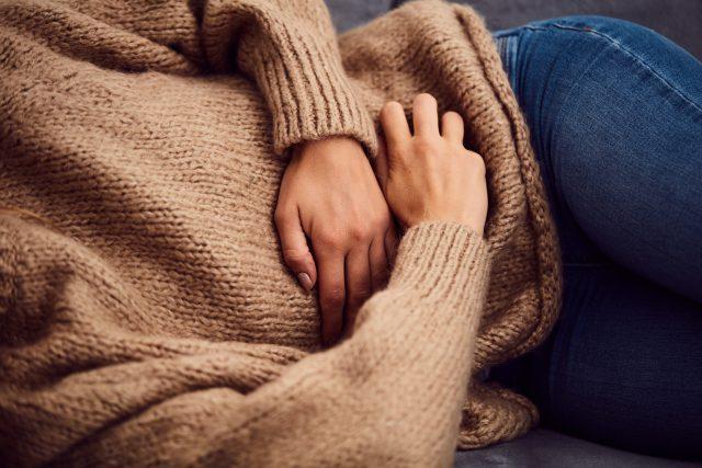 Leczenie endometriozy – czy można stosować domowe metody?