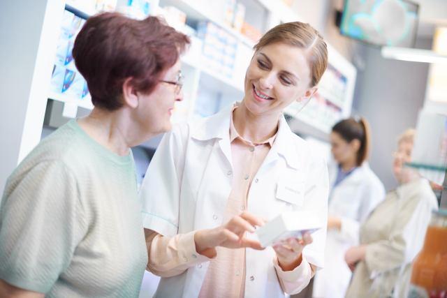 Rady lecznicze w Internecie – czy opłaca się im wierzyć?