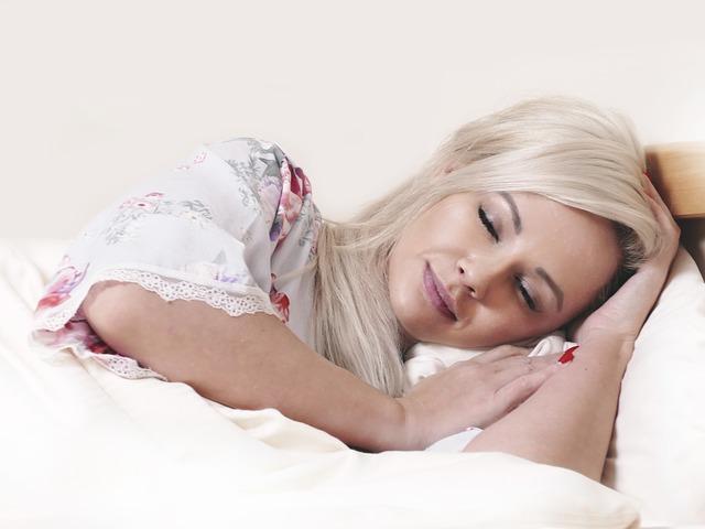 Aparat CPAP – dobry sposób na OBS