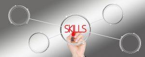 5 powodów, dla których warto szkolić swoich pracowników Najwyższa pora obalić mit, że szkolenie pracowników