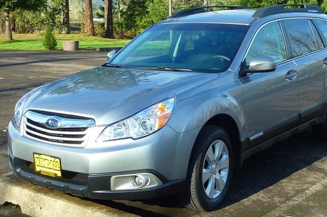 Subaru Forester części do tego modelu gdzie można kupić najkorzystniej?