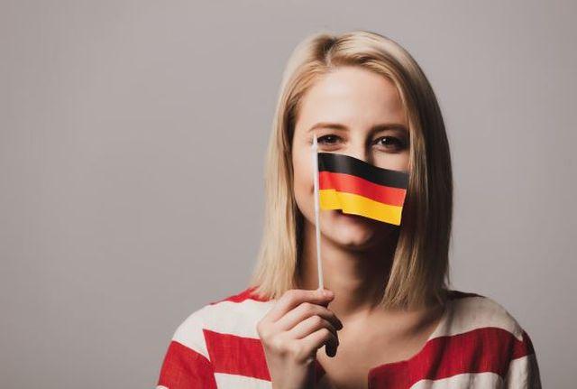 Jak wyglądają studia w Niemczech?