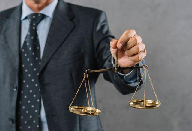 Rozwód – jak zrobić to z klasą?