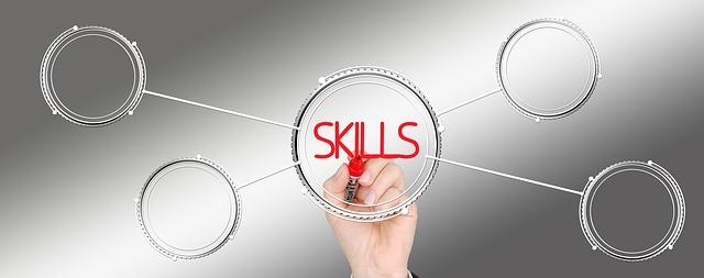 5 powodów, dla których warto szkolić swoich pracowników